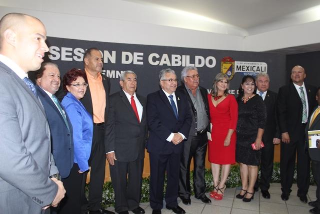 Foto: Luis Arellano